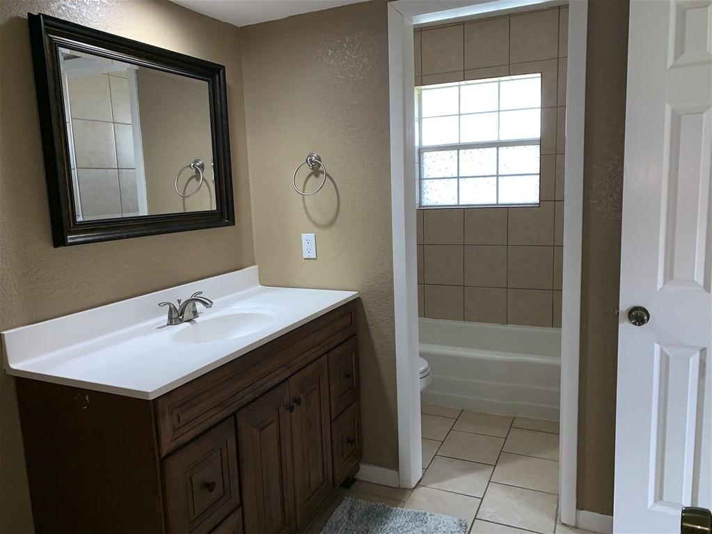 Sold Property | 1509 Hill Street Bastrop, TX 78602 8