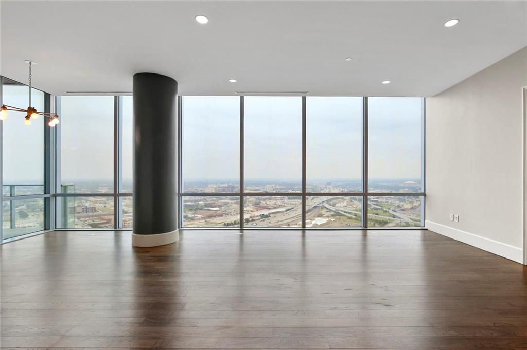 Sold Property   1301 Throckmorton Street #2705 Fort Worth, TX 76102 2