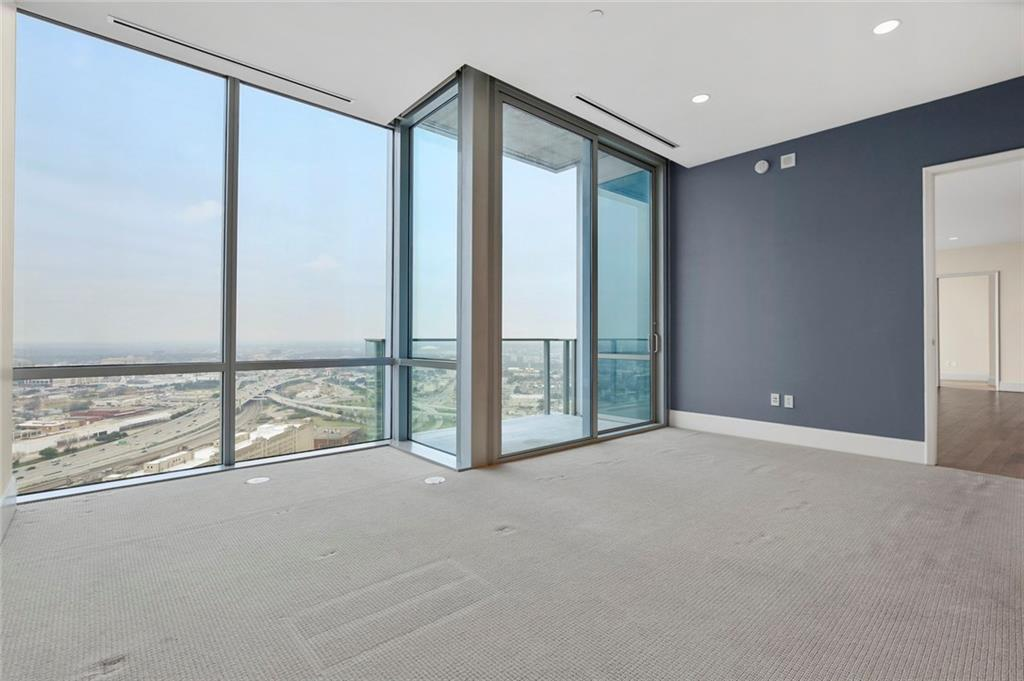 Active Kick Out | 1301 Throckmorton Street #2705 Fort Worth, TX 76102 20