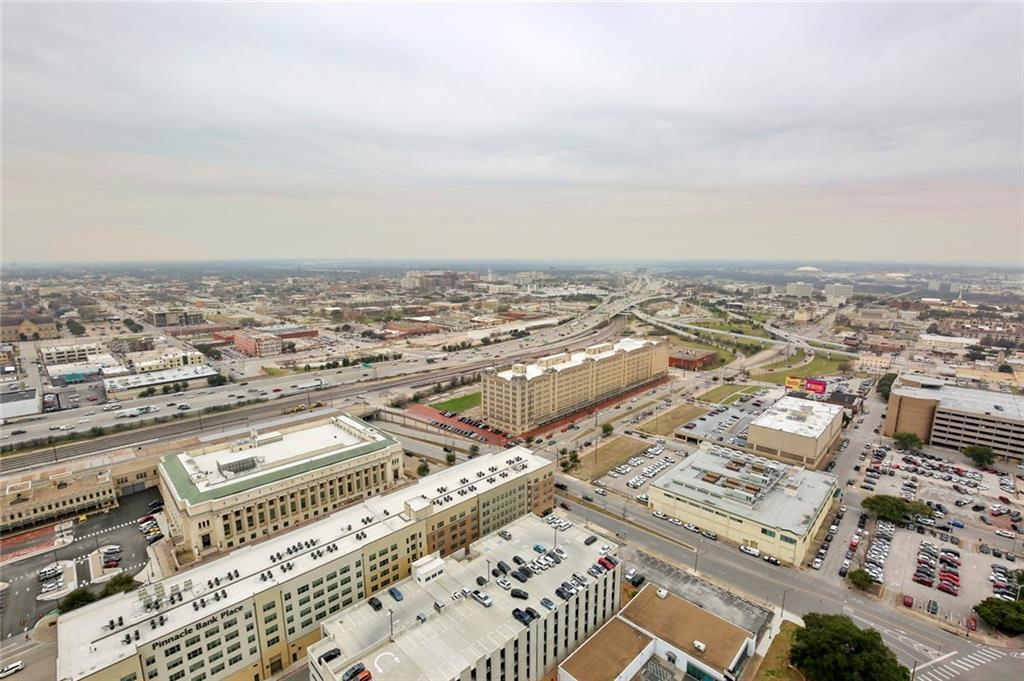 Active Kick Out | 1301 Throckmorton Street #2705 Fort Worth, TX 76102 29