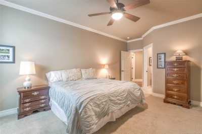 Off Market | 10723 S 96th East Avenue Tulsa, Oklahoma 74133 10