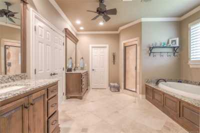 Off Market | 10723 S 96th East Avenue Tulsa, Oklahoma 74133 17