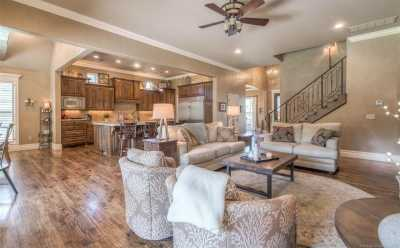 Off Market | 10723 S 96th East Avenue Tulsa, Oklahoma 74133 2