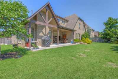 Off Market | 10723 S 96th East Avenue Tulsa, Oklahoma 74133 27