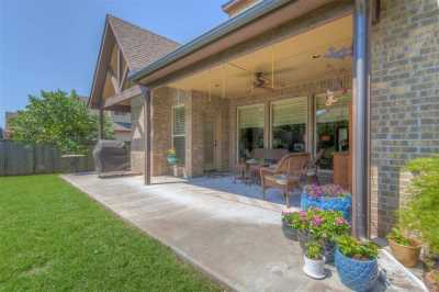 Off Market | 10723 S 96th East Avenue Tulsa, Oklahoma 74133 28