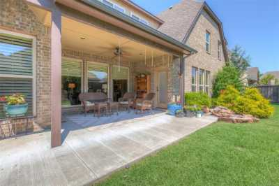 Off Market | 10723 S 96th East Avenue Tulsa, Oklahoma 74133 29