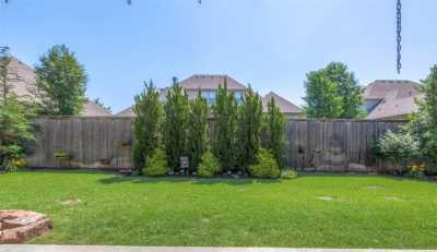 Off Market | 10723 S 96th East Avenue Tulsa, Oklahoma 74133 30