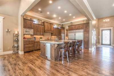 Off Market | 10723 S 96th East Avenue Tulsa, Oklahoma 74133 6