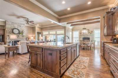 Off Market | 10723 S 96th East Avenue Tulsa, Oklahoma 74133 8