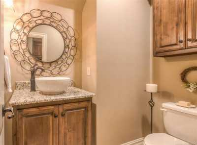 Off Market | 10723 S 96th East Avenue Tulsa, Oklahoma 74133 9