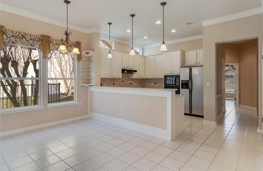 Sold Property | 121 Cold Springs Drive Georgetown, TX 78633 10