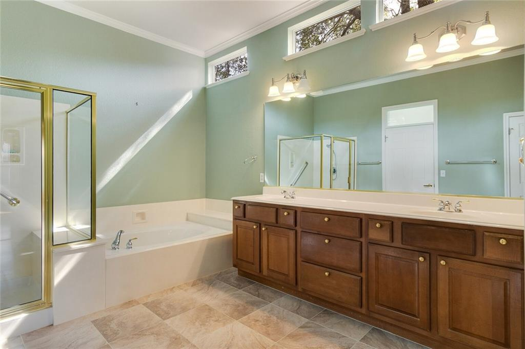 Sold Property | 121 Cold Springs Drive Georgetown, TX 78633 12