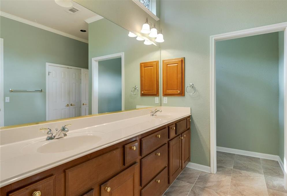 Sold Property | 121 Cold Springs Drive Georgetown, TX 78633 14