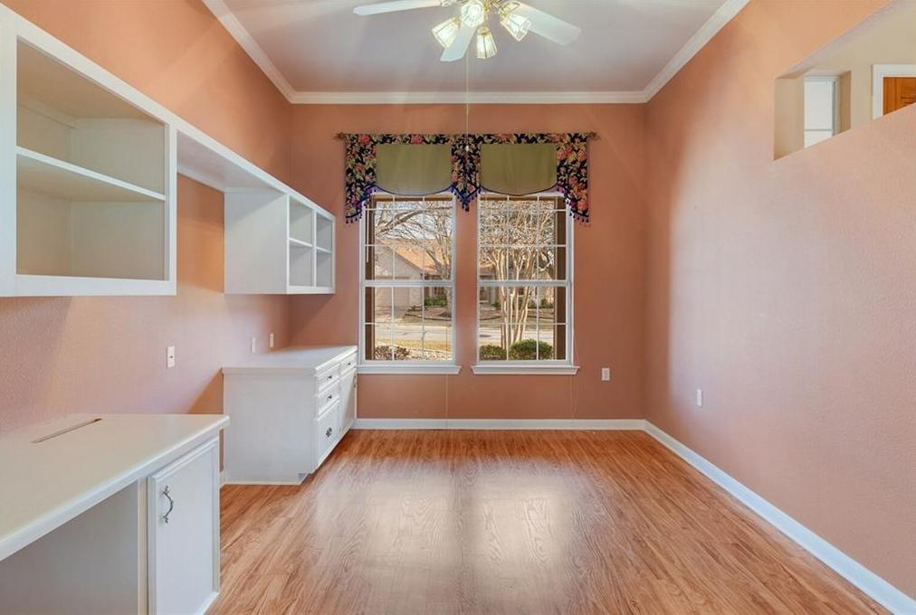 Sold Property | 121 Cold Springs Drive Georgetown, TX 78633 17