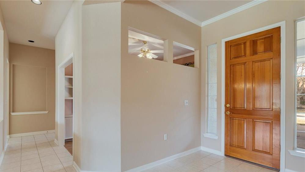 Sold Property | 121 Cold Springs Drive Georgetown, TX 78633 18