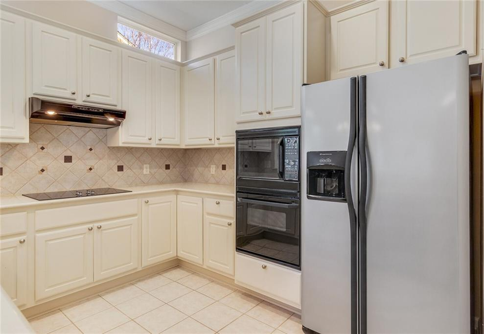 Sold Property | 121 Cold Springs Drive Georgetown, TX 78633 6
