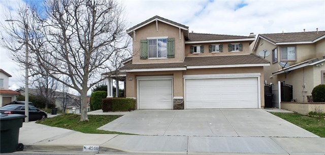 Active | 4506 Saint Andrews Drive Chino Hills, CA 91709 0
