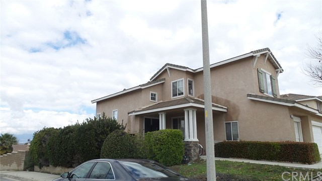 Active | 4506 Saint Andrews Drive Chino Hills, CA 91709 2