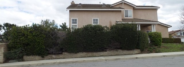 Active | 4506 Saint Andrews Drive Chino Hills, CA 91709 3