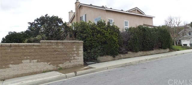 Active | 4506 Saint Andrews Drive Chino Hills, CA 91709 4