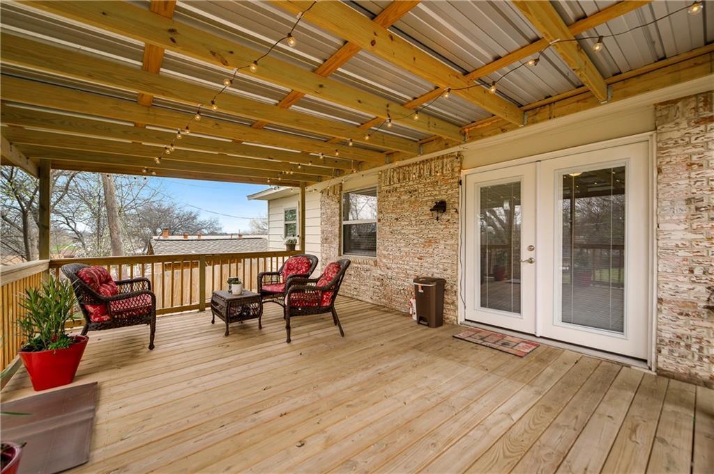 Sold Property | 1606 Dorothy Street Grand Prairie, Texas 75051 0