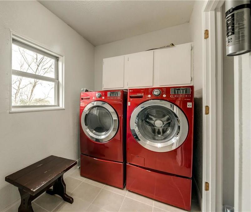 Sold Property | 1606 Dorothy Street Grand Prairie, Texas 75051 17