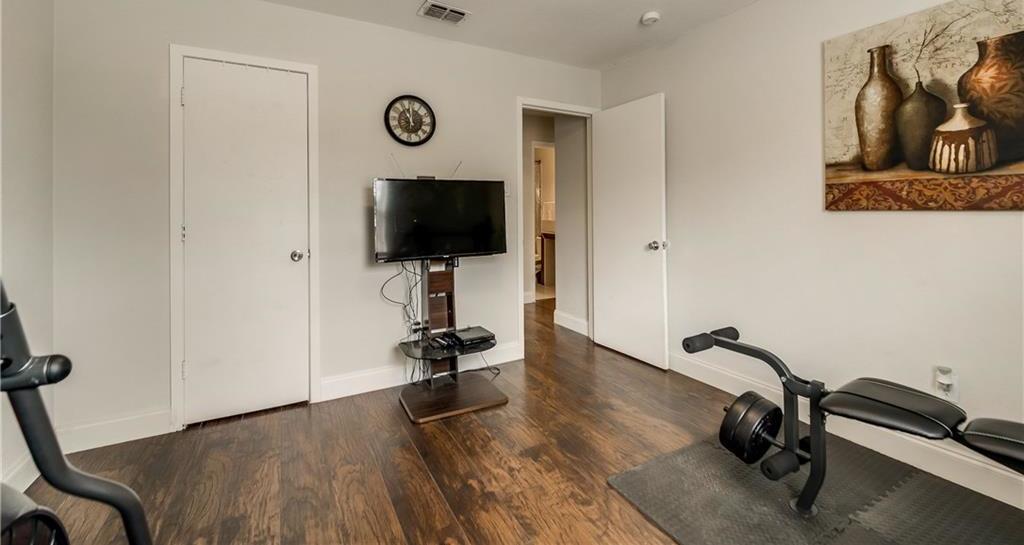 Sold Property | 1606 Dorothy Street Grand Prairie, Texas 75051 19