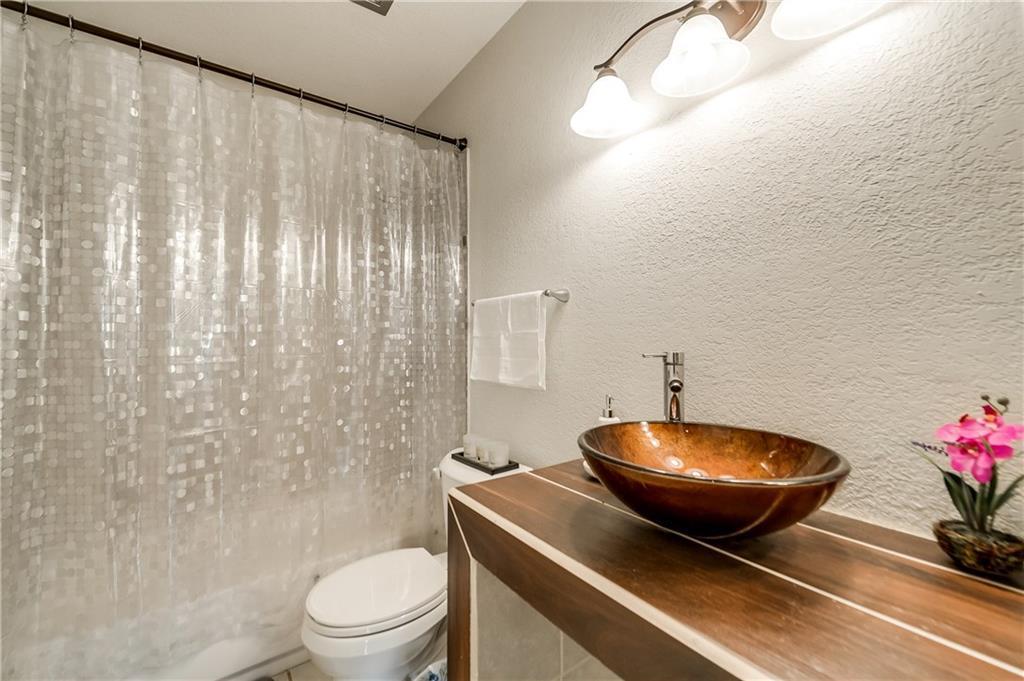 Sold Property | 1606 Dorothy Street Grand Prairie, Texas 75051 20