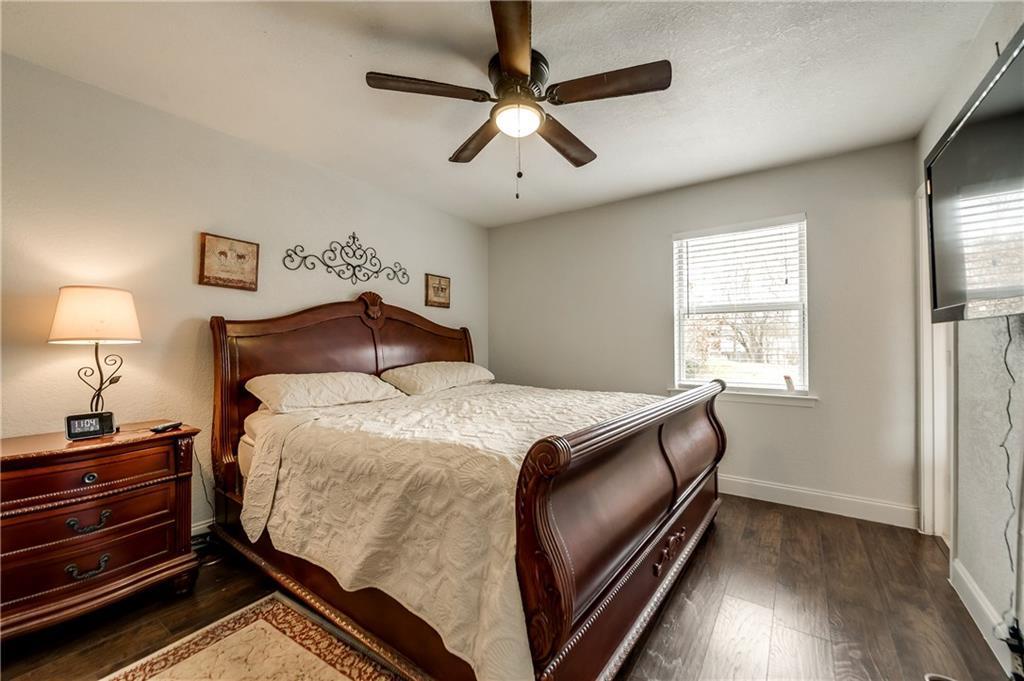 Sold Property | 1606 Dorothy Street Grand Prairie, Texas 75051 23