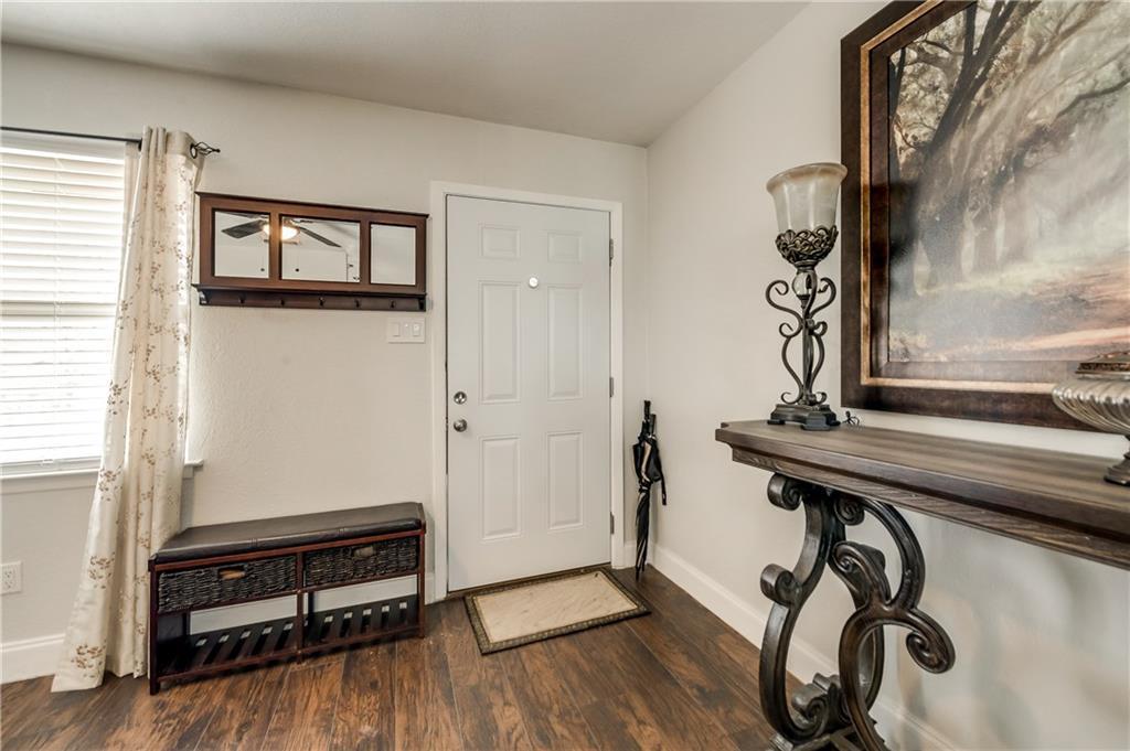 Sold Property | 1606 Dorothy Street Grand Prairie, Texas 75051 5