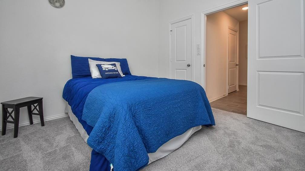 Off Market | 2304 Olive Forest Lane Manvel, Texas 77578 12