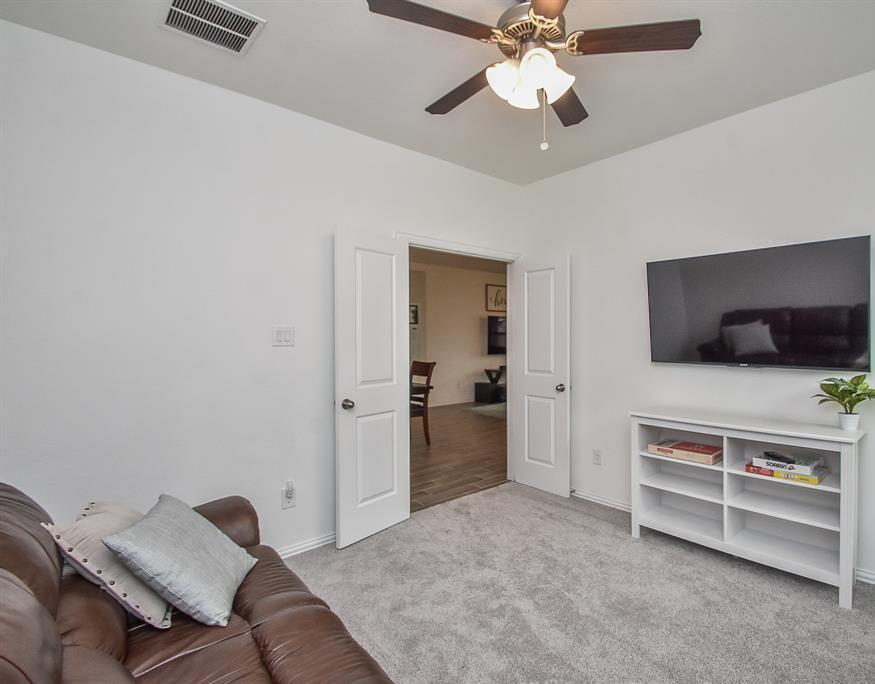 Off Market | 2304 Olive Forest Lane Manvel, Texas 77578 18