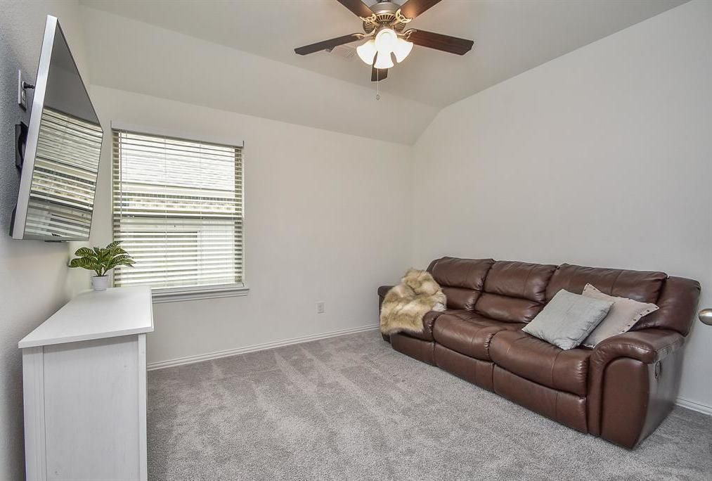 Off Market | 2304 Olive Forest Lane Manvel, Texas 77578 19