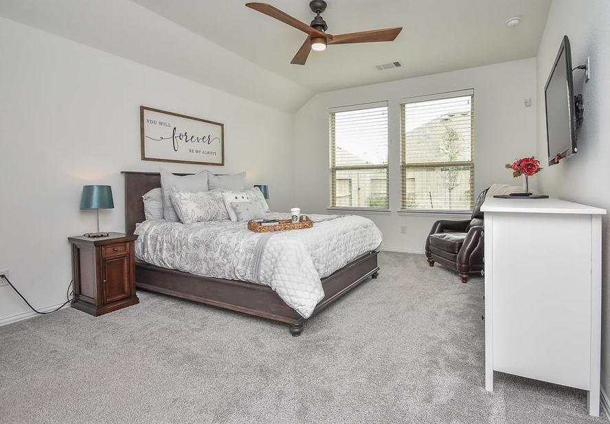 Off Market | 2304 Olive Forest Lane Manvel, Texas 77578 26