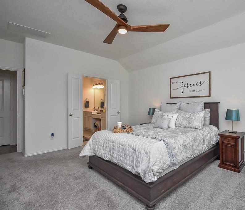 Off Market | 2304 Olive Forest Lane Manvel, Texas 77578 27