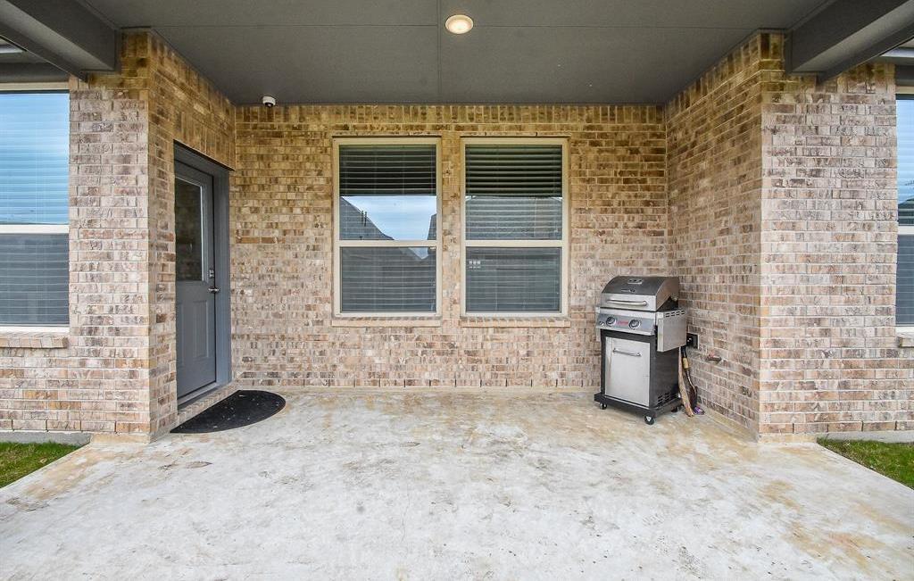Off Market | 2304 Olive Forest Lane Manvel, Texas 77578 30