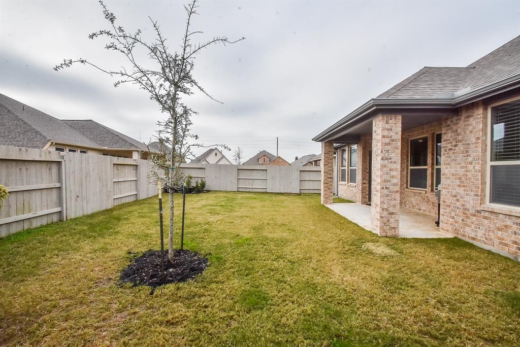 Off Market | 2304 Olive Forest Lane Manvel, Texas 77578 31