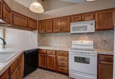 Off Market | 703 Villa Vista Drive Pryor, Oklahoma 74361 10