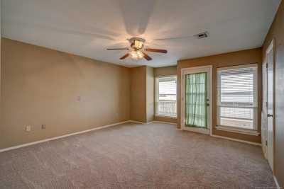 Off Market | 703 Villa Vista Drive Pryor, Oklahoma 74361 16