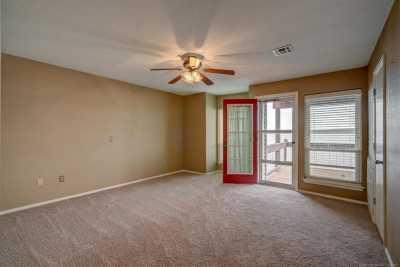 Off Market | 703 Villa Vista Drive Pryor, Oklahoma 74361 18