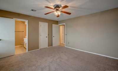 Off Market | 703 Villa Vista Drive Pryor, Oklahoma 74361 20