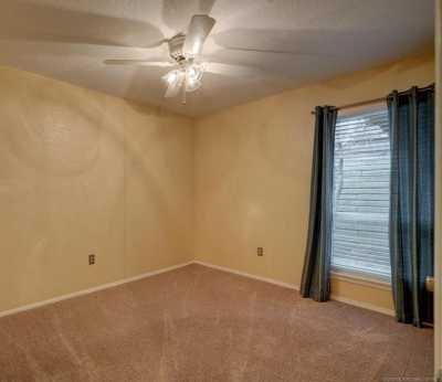 Off Market | 703 Villa Vista Drive Pryor, Oklahoma 74361 26
