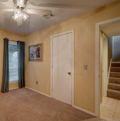 Off Market | 703 Villa Vista Drive Pryor, Oklahoma 74361 27