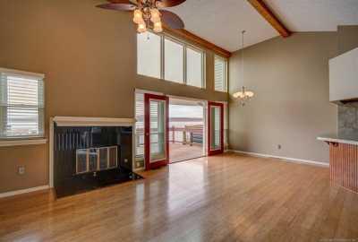 Off Market | 703 Villa Vista Drive Pryor, Oklahoma 74361 4
