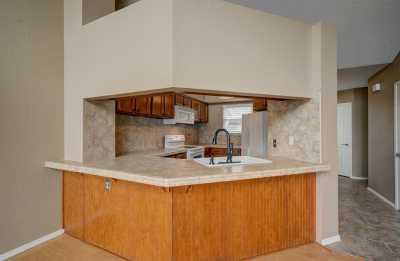 Off Market | 703 Villa Vista Drive Pryor, Oklahoma 74361 6