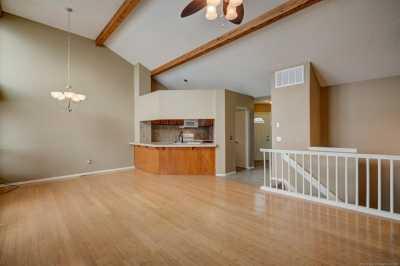 Off Market | 703 Villa Vista Drive Pryor, Oklahoma 74361 8