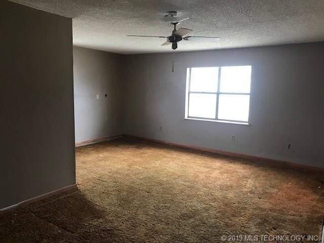 Off Market | 306 McAlester Avenue McAlester, Oklahoma 74501 12