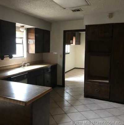 Off Market | 306 McAlester Avenue McAlester, Oklahoma 74501 14
