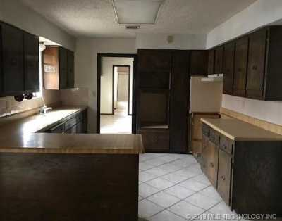 Off Market | 306 McAlester Avenue McAlester, Oklahoma 74501 16