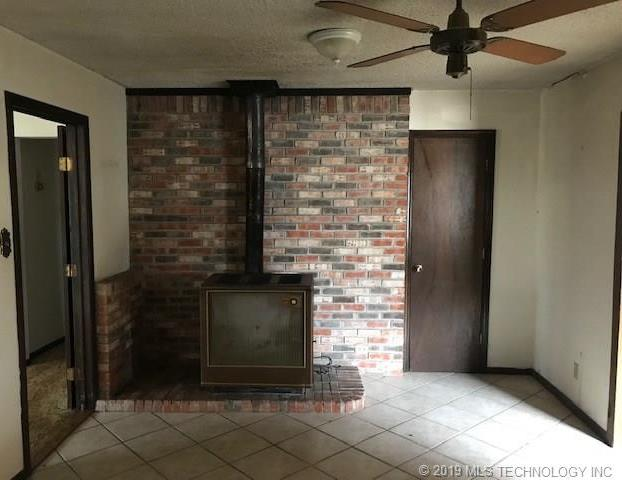 Off Market | 306 McAlester Avenue McAlester, Oklahoma 74501 17